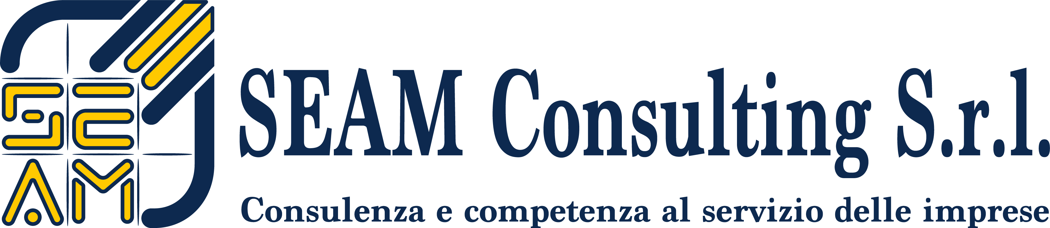 SEAM Consulting S.r.l.